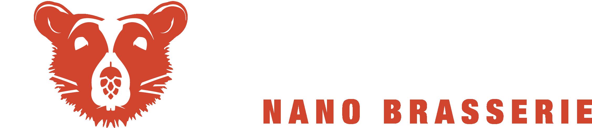 Le sous-sol - Nano Brasserie